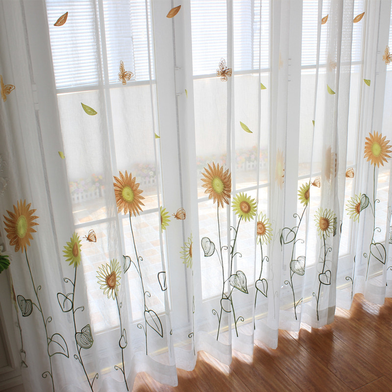 Online buy wholesale manufacturer window from china