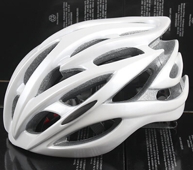 Integrally-molded Cycling Helmet Capacete Ciclismo Casco Ciclismo Bicycle Helmets Mountain Road Bike Helmet(China (Mainland))