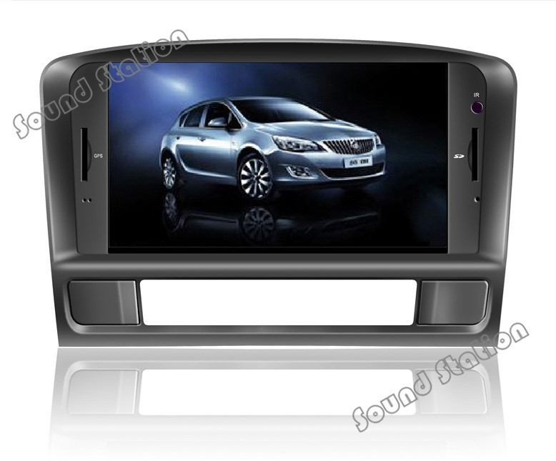 For Opel Astra J G Auto Car DVD GPS Navigation Audio Radio Stereo Media (Touch Screen Bluetooth DVR Subwoofer Camera Connector )(China (Mainland))