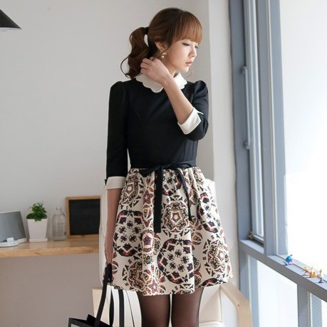 Free Cute Clothes For Women Sales And Free Shipping Korean
