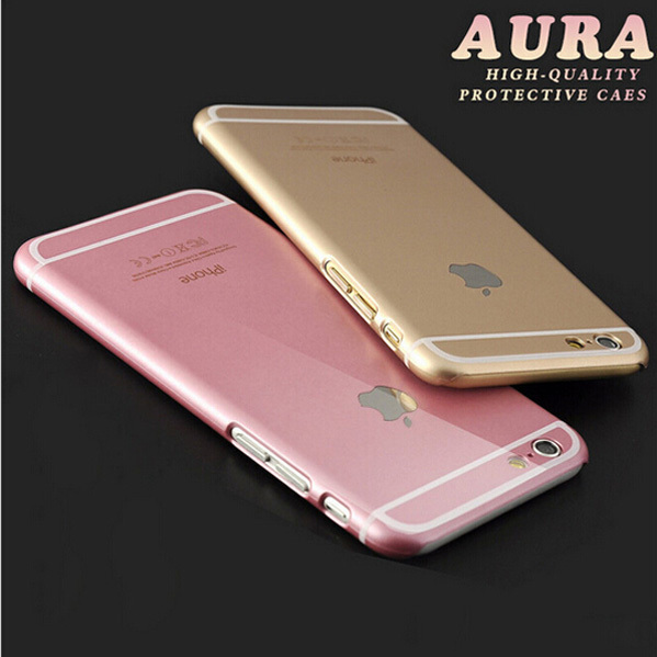 New Arrival Phone case! Luxury High Level Classic Plastic hard carry cover Phone cases for iphone 5 5s 5G fundas case(China (Mainland))