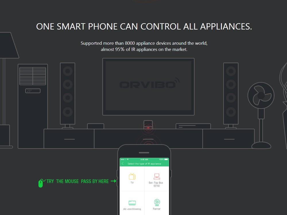 orvibo s20 eu au socket allone wiwo r1 coco smart wifi switch wiwo s20 smart home automation. Black Bedroom Furniture Sets. Home Design Ideas