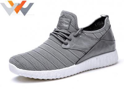 Wholesale Trainers Shoes Men Canvas Shoes Summer Mens Casual Shoes Breathable Zapatillas Hombre Flats Walking Chaussure Homme