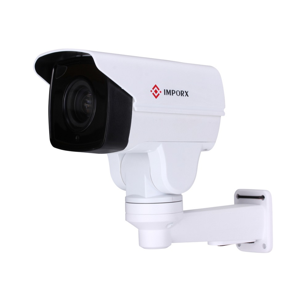 hot sell 2016 new arrival rotary bullet ptz camera with onvif 1080p mini ptz ip camera 10x zoom. Black Bedroom Furniture Sets. Home Design Ideas