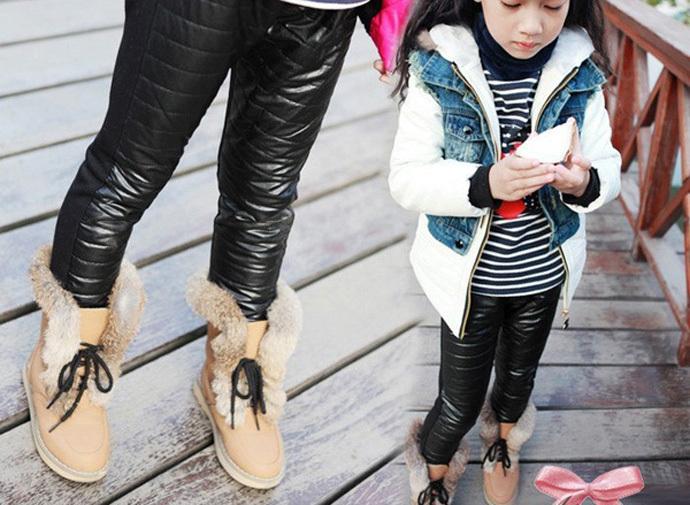 Baby girl Pant cotton cute fashion 2015 brand Children Clothing fashion kid Clothes new designer black infantil menina fantasia(China (Mainland))