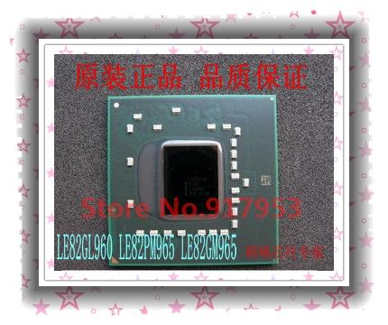LE82PM965 SLA5U LE88CLPM(China (Mainland))