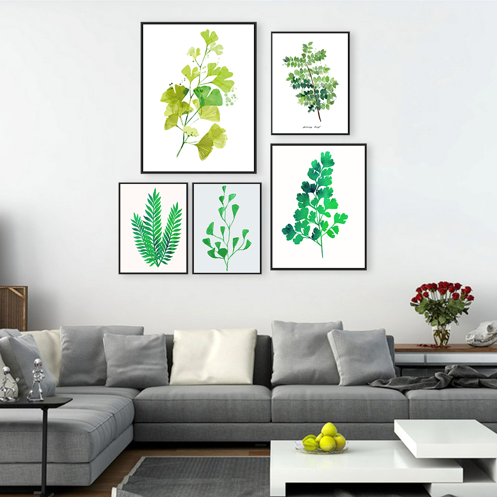 Wall Paintings Living Room Musical Painting Promotion Shop For Promotional Musical Painting