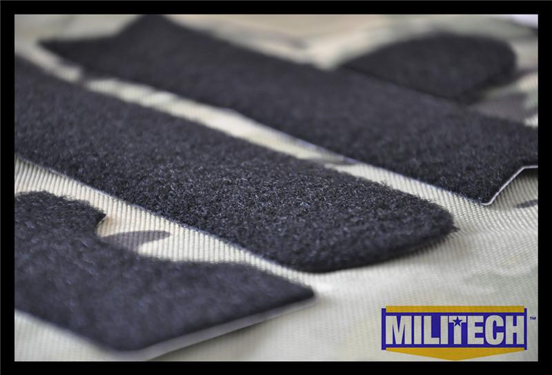 Black BK Color Special SWAT Force Sticky Velcro Loops Set MARSOC DEVGRU OPS FAST Mich ACH LWH CVC PASGT Gentex Helmets<br><br>Aliexpress
