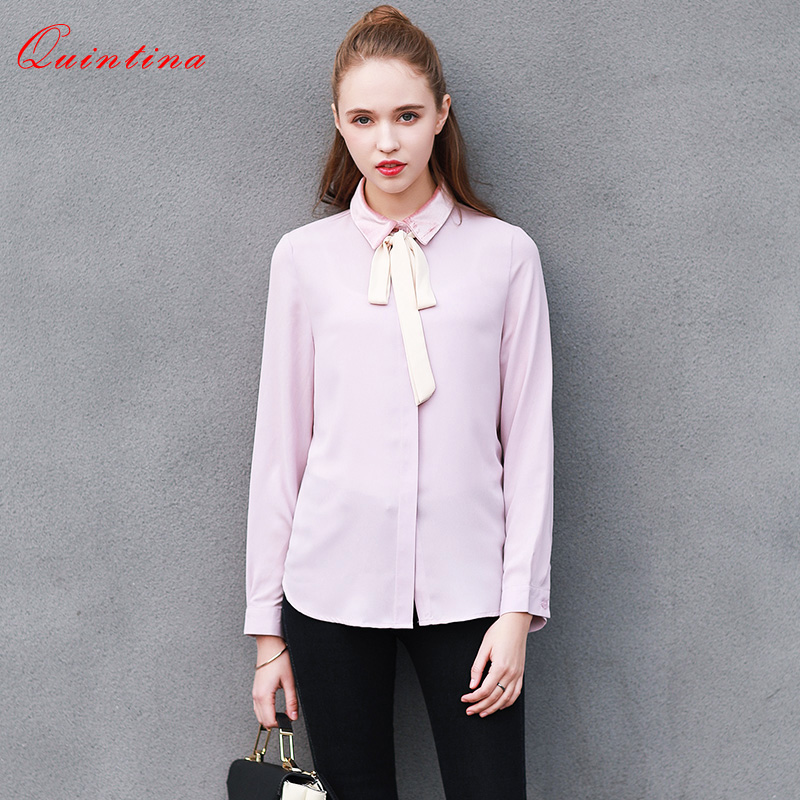 Compare Prices on Vintage Style Blouse- Online Shopping/Buy Low ...