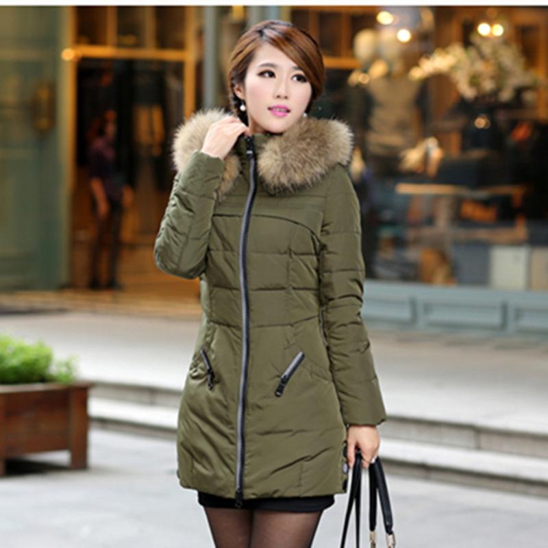 korean winter coat coats