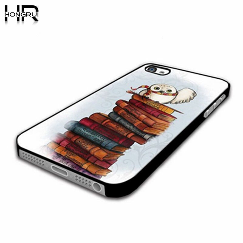 Harry Potter Phone Case Shell for meizu MX4 MX6 pro M1 M2 M3 note for xiaomi mi4 mi5 max 4i 4c note 2 3 redmi3 phone accessories