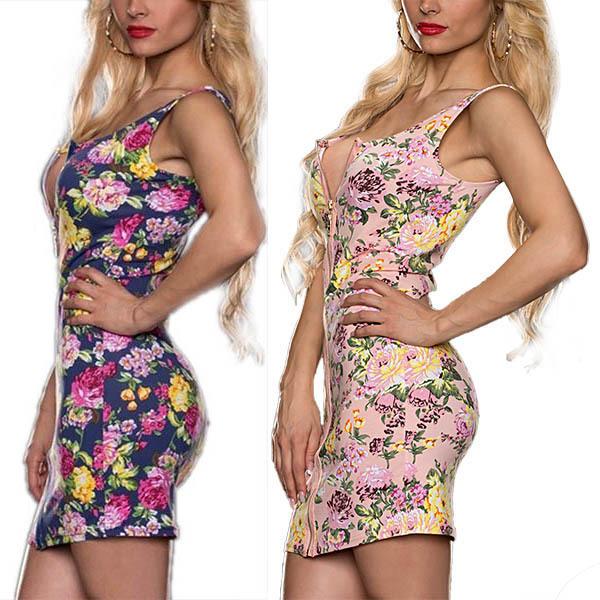 все цены на Женское платье YRD Bodycon m/xxl RYTYU46 онлайн