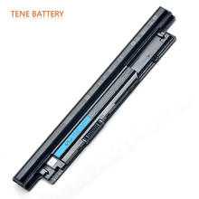 11.1V 65wh 6cell Original Laptop Battery for DELL15-3521 MR90Y 15R N3521 5521,14R 5437 Battery,17-5748 N3721 W6XNM X29KD XCMRD