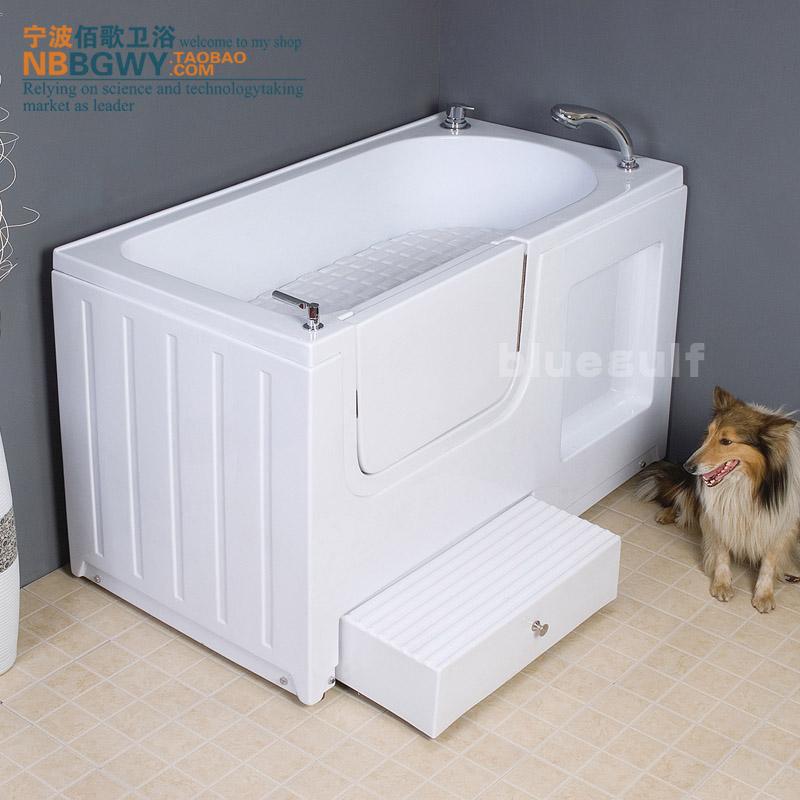 pet bathtub for dogs 28 images dog bath tips how to bathe a dog bathing a dog ideas. Black Bedroom Furniture Sets. Home Design Ideas