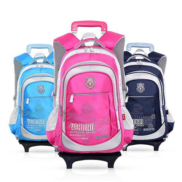 Removable-Children-Trolley-School-Bag-backpack-with-wheels-kids-trolley-backpack-Rolling-high-school-students-Book.jpg