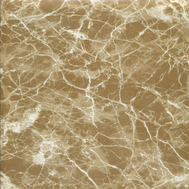 MA125-13 Excellent quality stone pattern water transfer printing films hydrographics films 100cm width decorative material(China (Mainland))