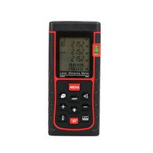 Buy Hot Worldwide 60M Mini Digital Handheld Laser Distance Meter Range Finder Measure Diastimeter for $29.91 in AliExpress store