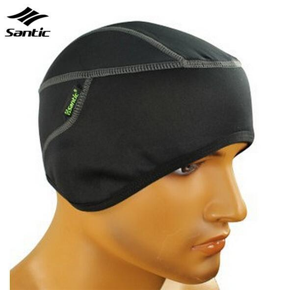 Santic-Outdoor-Cycling-Hat-Windproof-Cold-proof-Thermal-Riding-Cap-Suitable-for-Motorcycles-MTB-Riding-Skiing