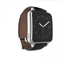 Сердечного ритма Smartwatch наручные A8 импульсные интеллектуальные часы с HD камера криволинейной поверхности usb-шагомер для android-ios смартфон