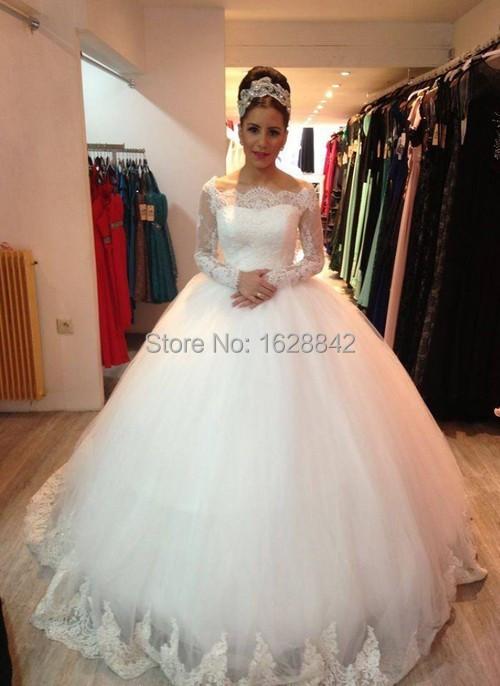 JJ Wedding Dresses Dressesss