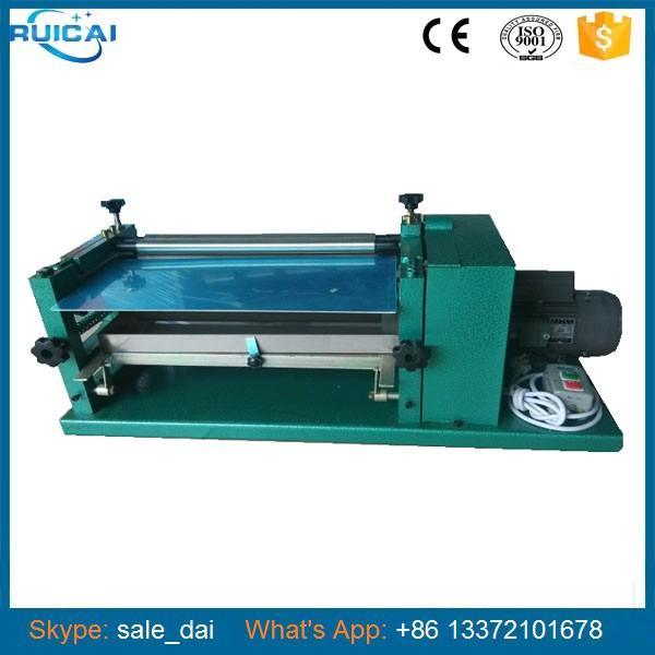 JD-530 Paper Gluing Machine(China (Mainland))