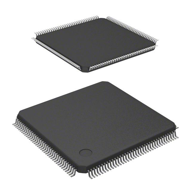 STM32F407ZET6 electronic circuit parts 3pcs/lot(China (Mainland))