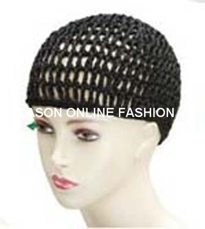 Crochet Hair Net Pattern : Thick Hair Net-Buy Cheap Thick Hair Net lots from China Thick Hair Net ...