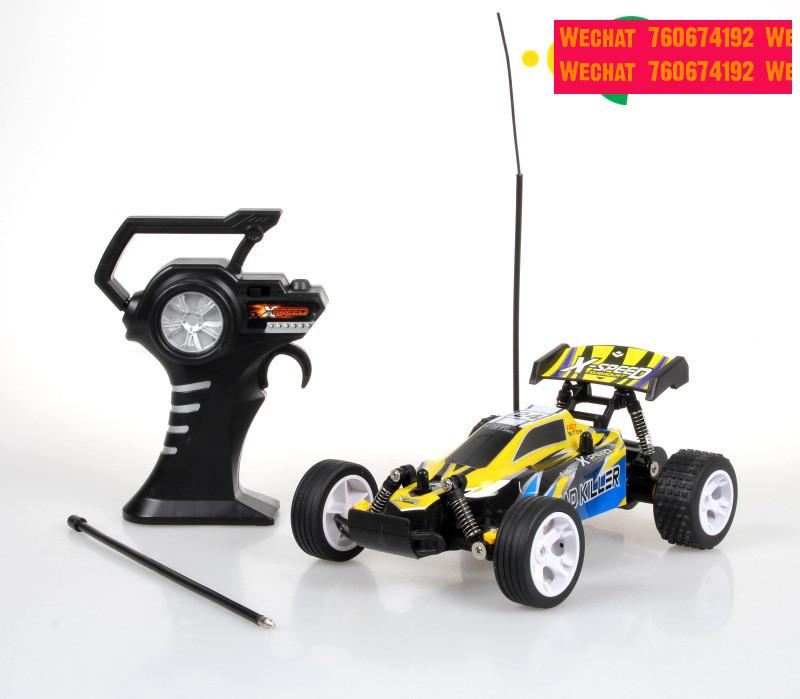 new 4 channels dirt bike 1 22 rc cars children toy for. Black Bedroom Furniture Sets. Home Design Ideas