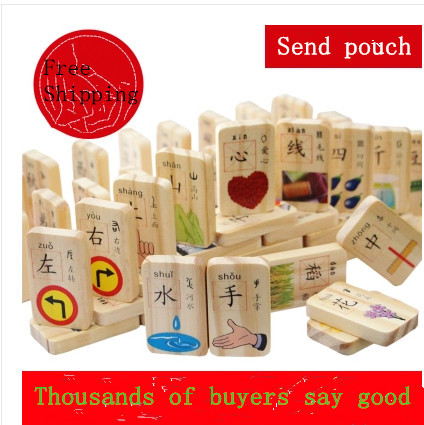 2015 Limited Sale Assemblage Boys Toys Tablet Minifigures 1 - 3 Years Old Baby Boy Wooden Building Blocks 4 5 6 7 8 Girl(China (Mainland))