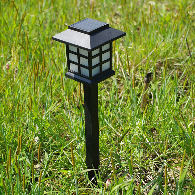 outdoor lamp pole koop goedkope outdoor lamp pole loten van chinese outdoor lamp pole. Black Bedroom Furniture Sets. Home Design Ideas