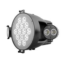 Новый стрелять XT-1 супер сила из светодиодов лампы видео 60 градусов с батареей камеры Nikon для сони высокое качество