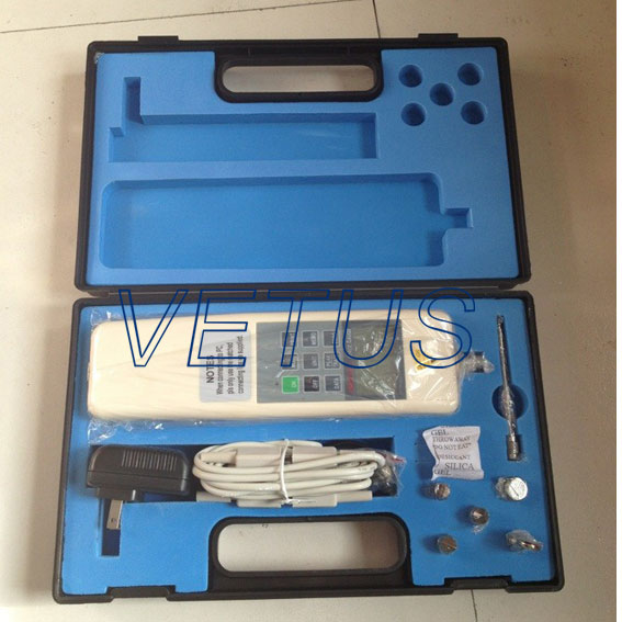 HF-20 digital push-pull force gauge (built-in),force gauge, force tester, force meter, cheap price, good quality<br>