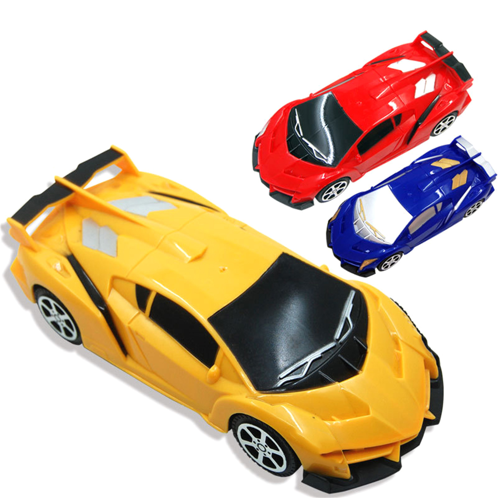 1 Pcs Random Children Cute Little Toys Cars Hot Wheels Pull Back Car Toy Vehicles Miniature Tools For Boys Best Gift(China (Mainland))