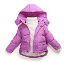 Верхняя одежда Пальто и  от good value для Мужская, материал Полиэстер артикул 32244723083
