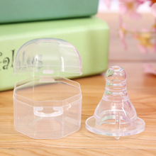 2016 NEW Standard diameter pacifier nipple pacifiers for babies nibbler bottle pacifier clip dummy soothers baby  food(China (Mainland))