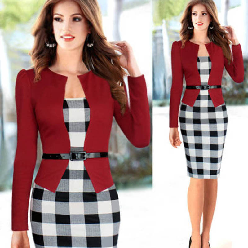 Compare Prices on Ladies Wear Wholesale- Online Shopping/Buy Low ...