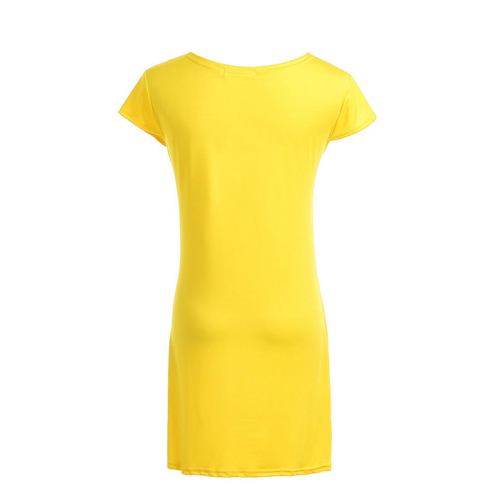 Тонкое Платье Доставка