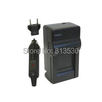 BP-930G,BP930G Charger for Canon GL1, GL2, XH A1, A1S, XH G1, G1S, XF300, XF305, XL H1, H1A, XL H1S, XL1, XL1S, XL2(China (Mainland))