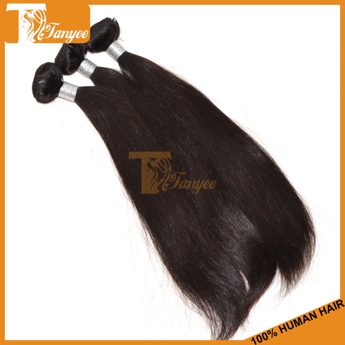 Where Can I Get Cheap But Good Clip In Hair Extensions 70