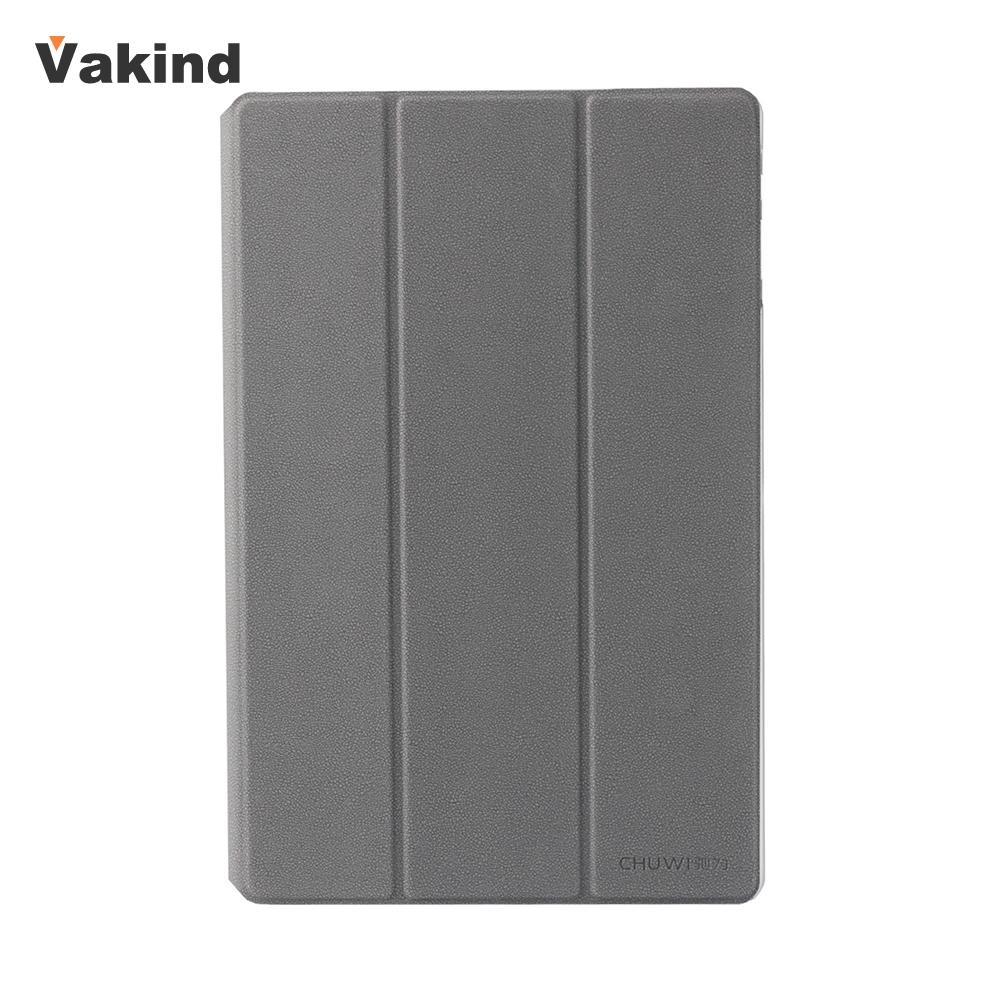"""New Protective Case Shell Guard Stand Bracket PU Leather Protector Cover for CHUWI HiBOOK Pro/ Hi10 Pro 10.1"""" Tablet PC(China (Mainland))"""
