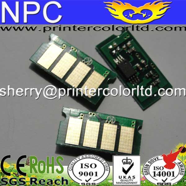 Здесь можно купить  chip for Nashuatec ipsio C 250-A SPC-250 SP C250-MFP SP 250-MFP SPC 250-MFP SP-C-250-MFP C250-MFP 250-MFP brand new refill   Компьютер & сеть