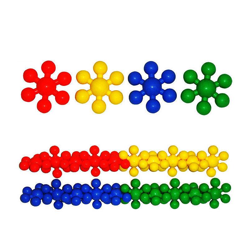 los nios bloques de construccin g nios juguetes juegos de bloques para nios juguetes para nios