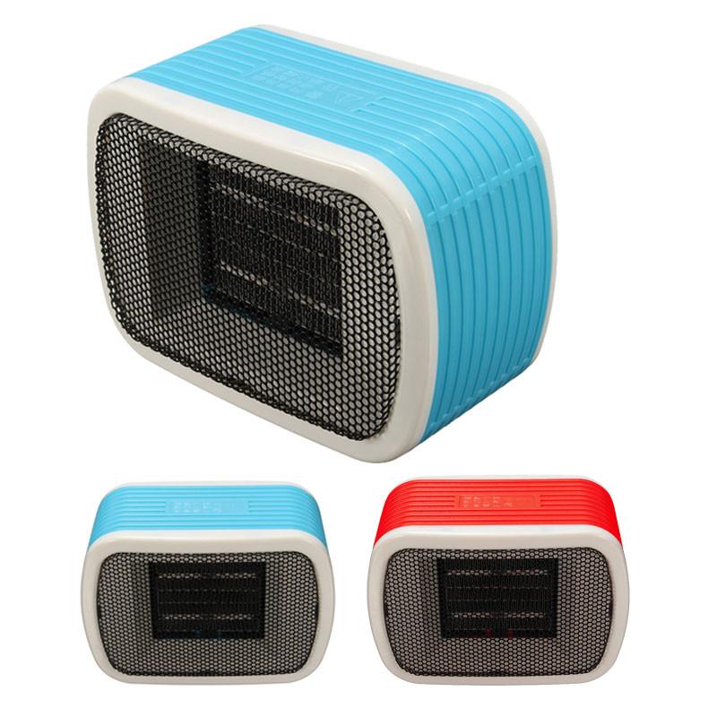 220 v radiateur promotion achetez des 220 v radiateur promotionnels sur alibaba. Black Bedroom Furniture Sets. Home Design Ideas