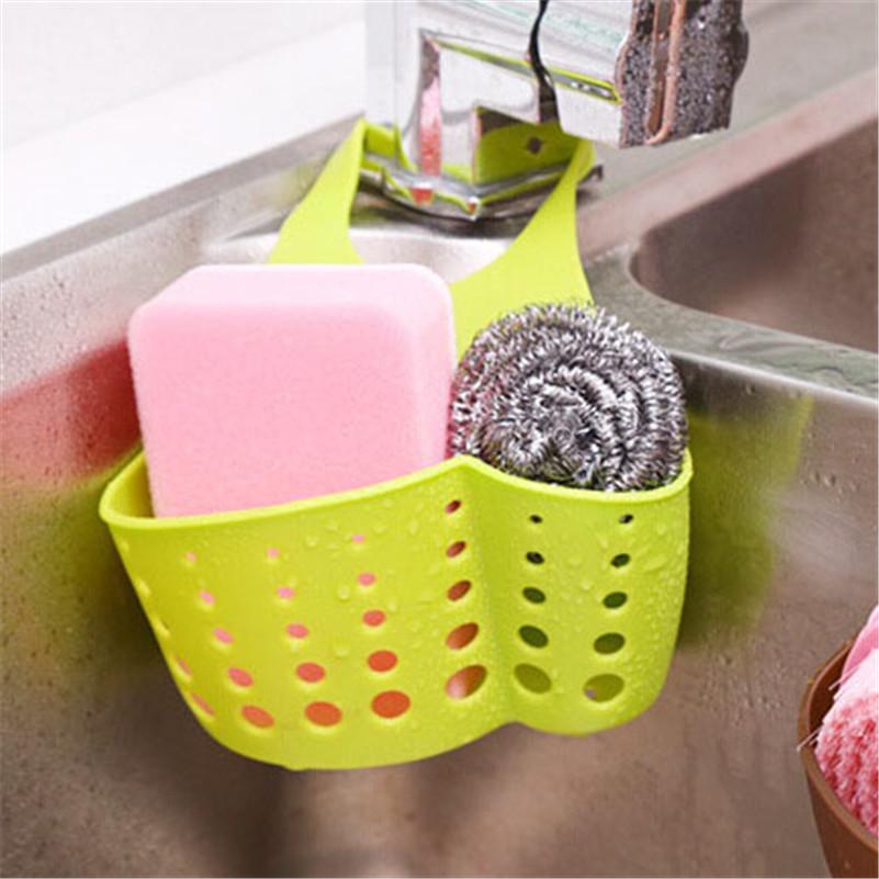 Online kopen wholesale plastic schuursponsje uit china plastic schuursponsje groothandel - Plank keuken opslag ...