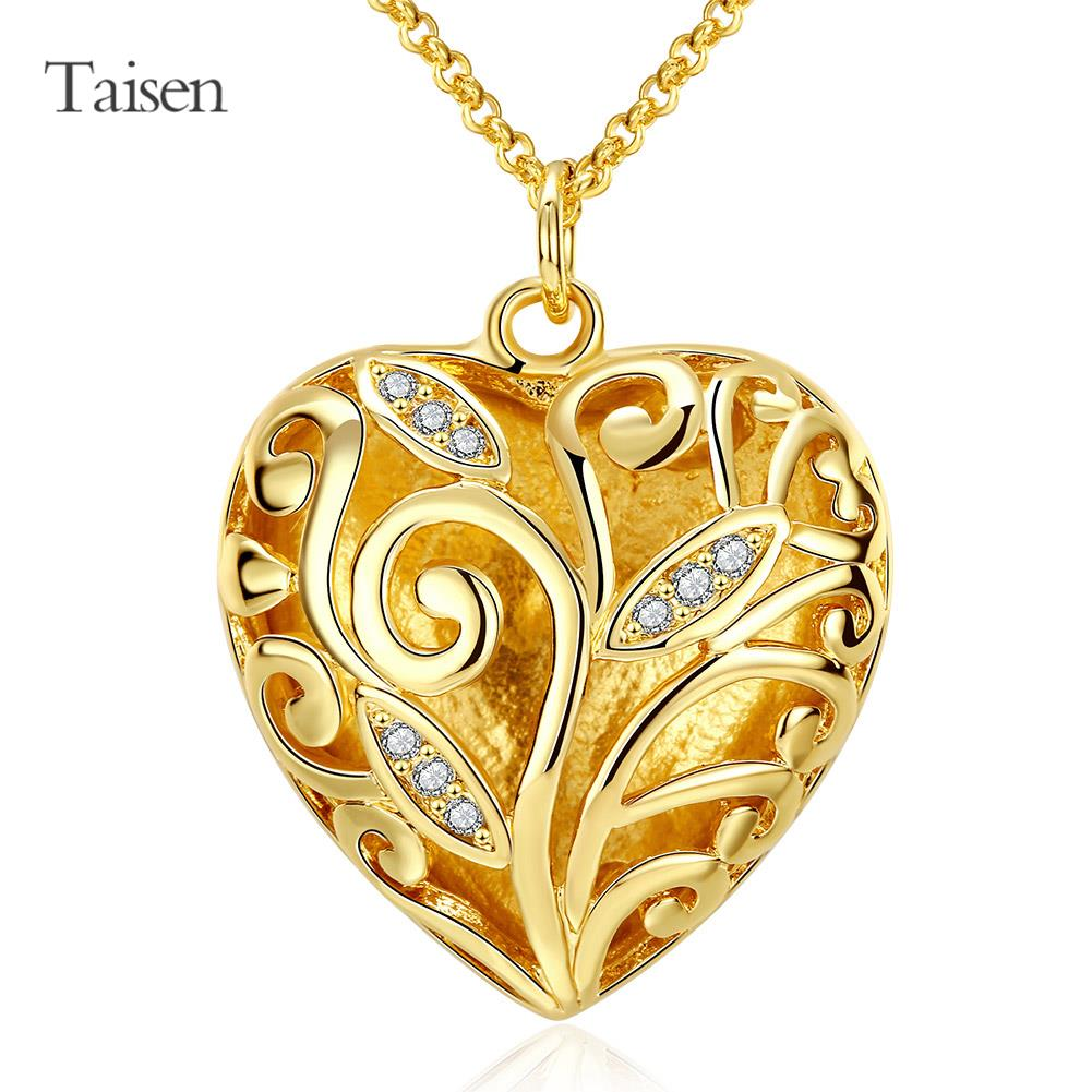 already gold necklaces & pendants for lovers ethic jewelry findings fashion necklaces for women 2016 necklace women jewelry(China (Mainland))