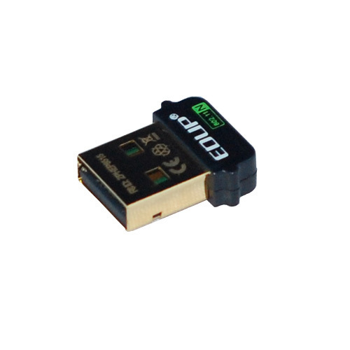 New Hight Speed Mini USB WiFi Wireless LAN 802.11 n/g/b Adapter 150MHz