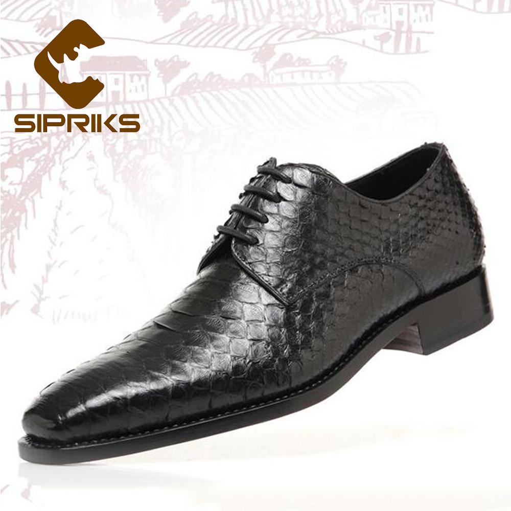 high quality mens shoes buy cheap mens