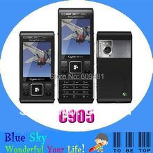sony ericsson c905 price