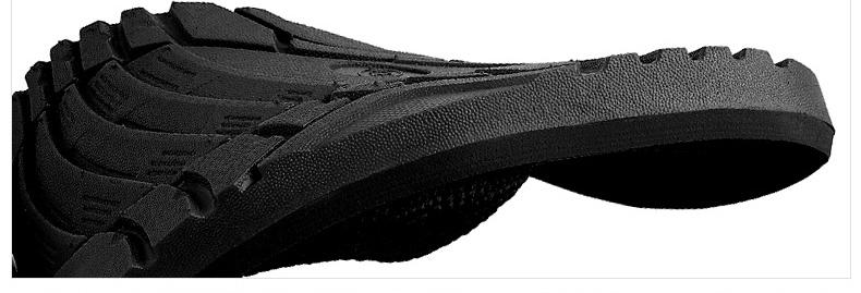 2017 High Quality Men Slides Flip Flops Lightweight Male Sandals Summer Beach Shoes Chinelo Masculino Plus Size 36-45