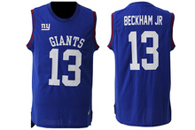 Minnesota Vikings 5 Teddy Bridgewater Tennessee Titans #8 Marcus Mariota New York Giants #13 Odell Beckham Jr Furnishing gloves(China (Mainland))